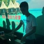 阳山DJ聪聪