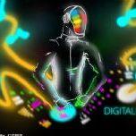 电子dj舞曲专辑