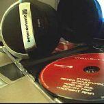 珍藏dj舞曲专辑