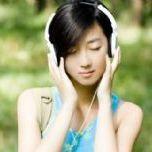 舒服的dj舞曲,舒服音乐,好听舒服的歌曲