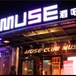 Muse酒吧音乐,酒吧音乐排行榜