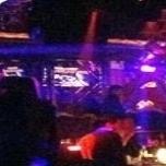 No88酒吧音乐,酒吧音乐排行榜