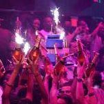 最新酒吧dj舞曲,酒吧慢摇,酒吧dj嗨曲音乐