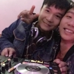 中山DJ2索