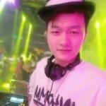 肇庆DJ根总
