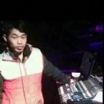 鹤山DJ超仔