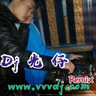 湛江DJ光仔