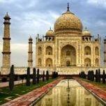 印度dj舞曲,印度dj慢摇,超劲爆印度dj大全