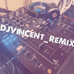 DJVinCent