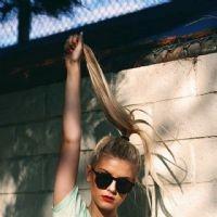 吉克阿芮 - 20岁的女孩(Dj金诚 ProgHouse Rmx 2020)