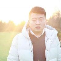 小洲楊菲 - 那座城(DJ花哨 ElectroMelbourne Rmx 2019)