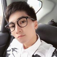 西瓜Jun - 清明上河图(DjDell ProgHouse Rmx 2019)