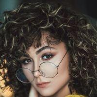 Offer Nissim Ft Maya-First Time(DjArs Mix)-越鼓女ElectroHouse