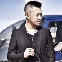 大壯 - 差一步(DjYG Extended Rmx 2018)