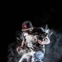 Zedd Ft Lucky Date-Clarity(Genocide ReWork)-女ElectroHouse