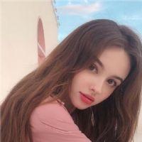 DjOnce-國粵語House音樂板芙沙哥天悅城888包房勁爆串燒