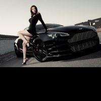 R3hab Ft Vini vici Pangea-Alive(Wildstylez Mix)-男Hardstyle