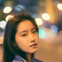 吕口口 - 疯子(DjEthan翊轩 ElectroBounce Rmx 2020)