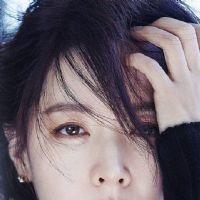 四会DJ清扬-国粤语Club音乐抖音近期常放红歌9月16生日串烧