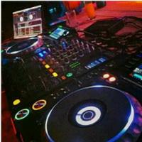 DJ MRQ 同仔 dj电台