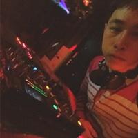 DJ宁仔 dj电台