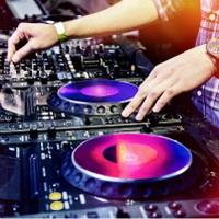 慢摇DJ dj电台