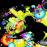 湛江DJ眯神专用DJ盒子 dj电台