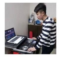 湛江Dj建强 dj电台