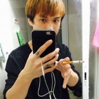 中國dj好聲音 dj电台