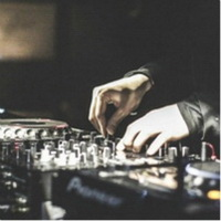 DjHaozi串烧收藏(1) dj电台