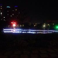 全粤语dj经典串烧dj电台 - 清风dj音乐网 www.vvvdj.