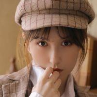 DJBakari-全粤语慢歌连版不再说永远百听不厌宝丽金串烧