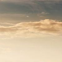 惠州DJ天灵-全英文ClubHouse音乐炮制怀旧经典Candy精品串烧