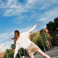 Tyo Ft Tric-Day N Night(DjCupid小秋 Mix)-男ElectroMelbourne