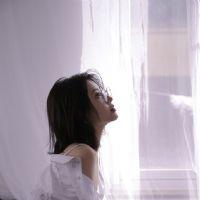 清远DJ金金-全中文国粤语Breakbeat音乐为龙思欣缔造极致串烧