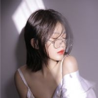 Klingande-Jubel(Steve Brian Bootleg)-萨克斯女BounceElectro