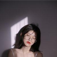 情场大后备(Pun Fea Remix)