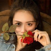 DJ聪聪-国粤语Prog抖音2021全网热播三字经Vvvdj流行串烧