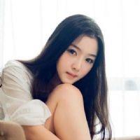 中山DJ嘉敏-全中文国万博manbext官网在线Disco音乐打造自古英雄爱美女manbetx官网app