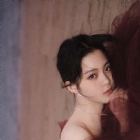 清远Dj伟仔-全中文国粤语Club音乐Thatgirl李琴专属V2串烧