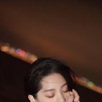 DJ阿南-全英文ProgHouse音乐精选顶尖极品轻飘舒服享受系列串烧