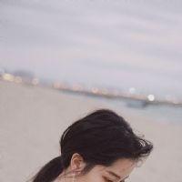 Ho_Bisogno Di Te意大利男ClubDance(Dany85dj)