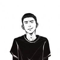 Dj力索-全中文国粤语CLUB音乐奔跑吧兄弟清风网独家慢摇串烧