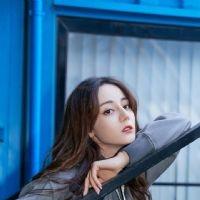 恩平DJ囝龙-全中文国粤语FunkyHouse音乐陪你遇见更好的人串烧