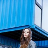 阳山Dj小怀-全英文ProgHouse音乐DJ恒仔生日包房莱恩manbetx官网app