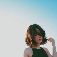 恩平Dj锋仔-国粤语Club音乐后来的我们依旧怀念最初年代串烧