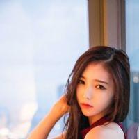 DJ卡卡-全中文国粤语Breakbeat音乐为中山E索打造首篇舒服串烧