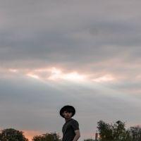 Dj建仔-全粤语ProgHouse音乐港台热播少女的祈祷氛围串烧