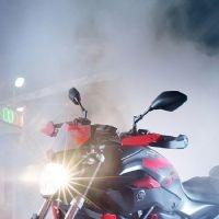连州DJ飞机-全中文全国语RNB音乐苏荷酒吧早场气氛系列串烧