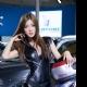 连南DJLL-全英文ElectroHouse音乐2012强劲电音节奏慢摇串烧